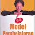 Langkah _ Langkah Penerapan Model Pembelajaran