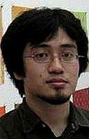 Nishi Yoshiyuki