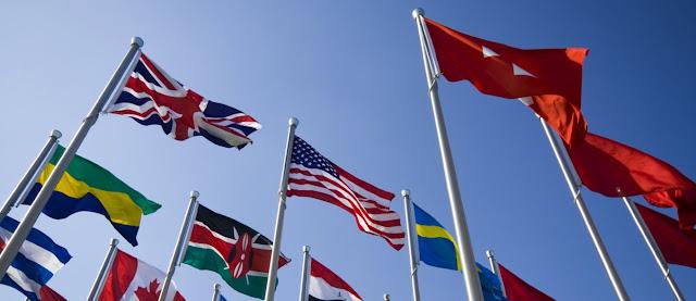 Tratados Internacionales y Derecho Internacional