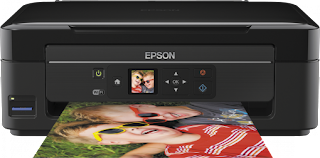 Epson Expression Home XP-332 Driver Download Windows, Epson Expression Home XP-332 Driver Download Mac, Epson Expression Home XP-332 Driver Download Linux