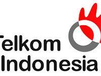 Lowongan Kerja PT Telkom Indonesia Januari 2017