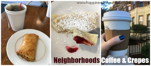 http://neighborhoodscafe.com/