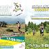 Η «Ανόπαια Ατραπός» και ο «Hercules Mountain Marathon» σας περιμένουν και το 2017 !