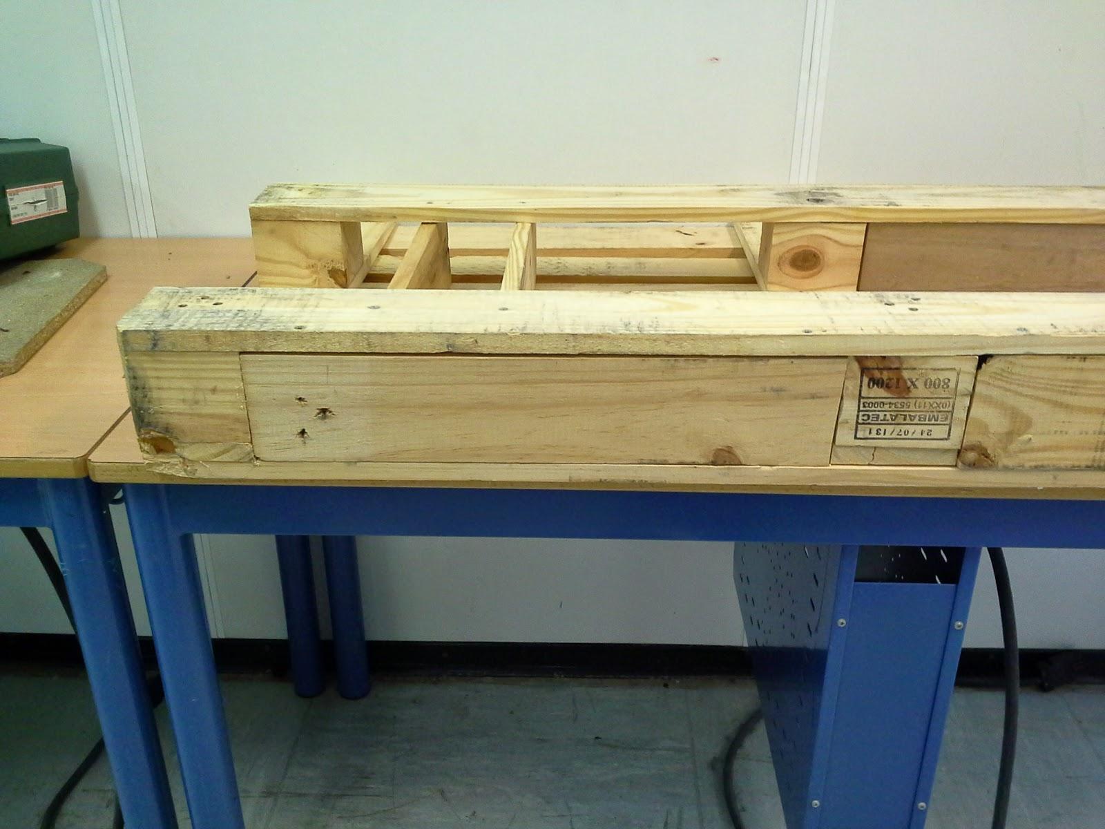Proyectos de tecnolog a mueble para organizar maderas en for Mueble herramientas