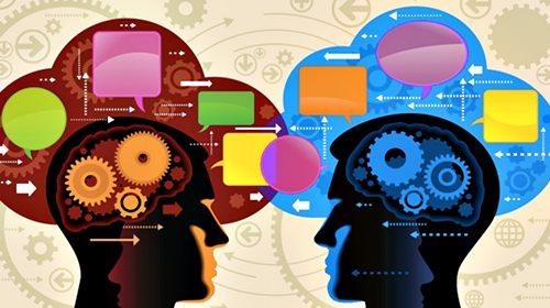 social-psychology.jpg