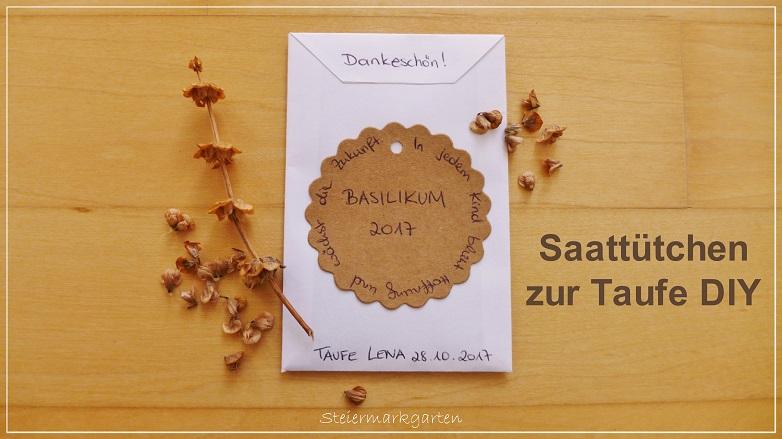 Saattütchen-zur-Taufe-Pin-Steiermarkgarten