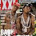 Entrevista de reflexão com os grandiosos Birdman e Lil Wayne (Agosto de 2007)