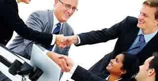 Murah Berkualitas Profesional Terpercaya Terbaik