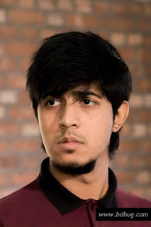 Tawsif Mahbub Biodata