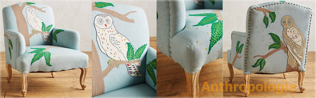 http://www.anthropologie.com/anthro/product/home-new2/38124012.jsp#/