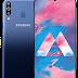 Samsung Galaxy M30 SM-M305F Combination