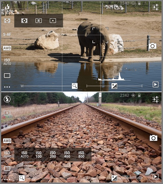 dslr-camera-pro-cracked-apk
