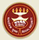 Employees' State Insurance Corporation, ESIC, Delhi, New Delhi, Post Graduation, Diploma, freejobalert, Latest Jobs, esic logo