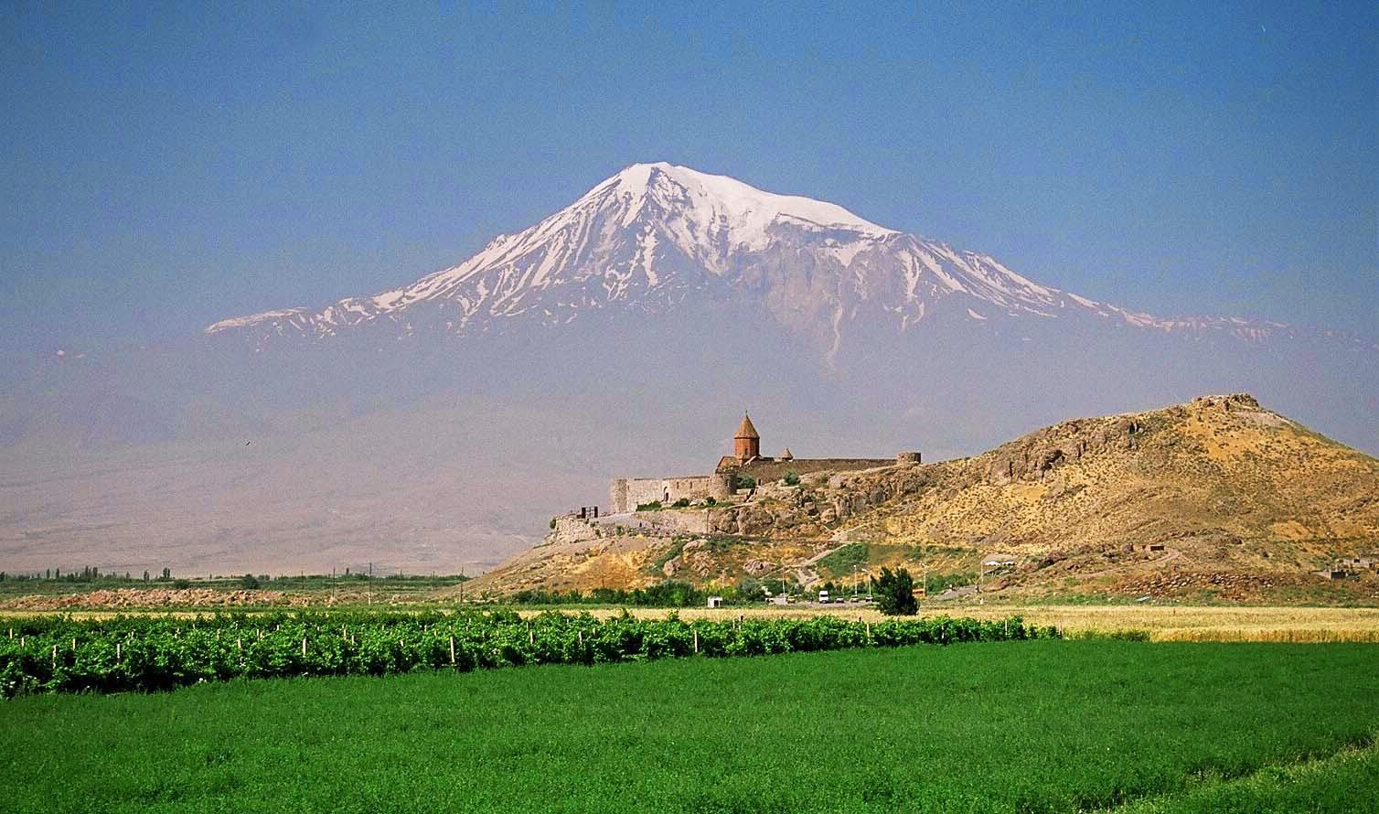 armenia - photo #6