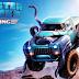 Monster Trucks Racing v1.5.0 Apk Mod