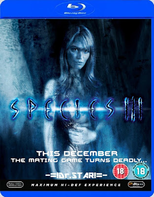 Species III 2004 Dual Audio BRRip 480p 150mb HEVC x265