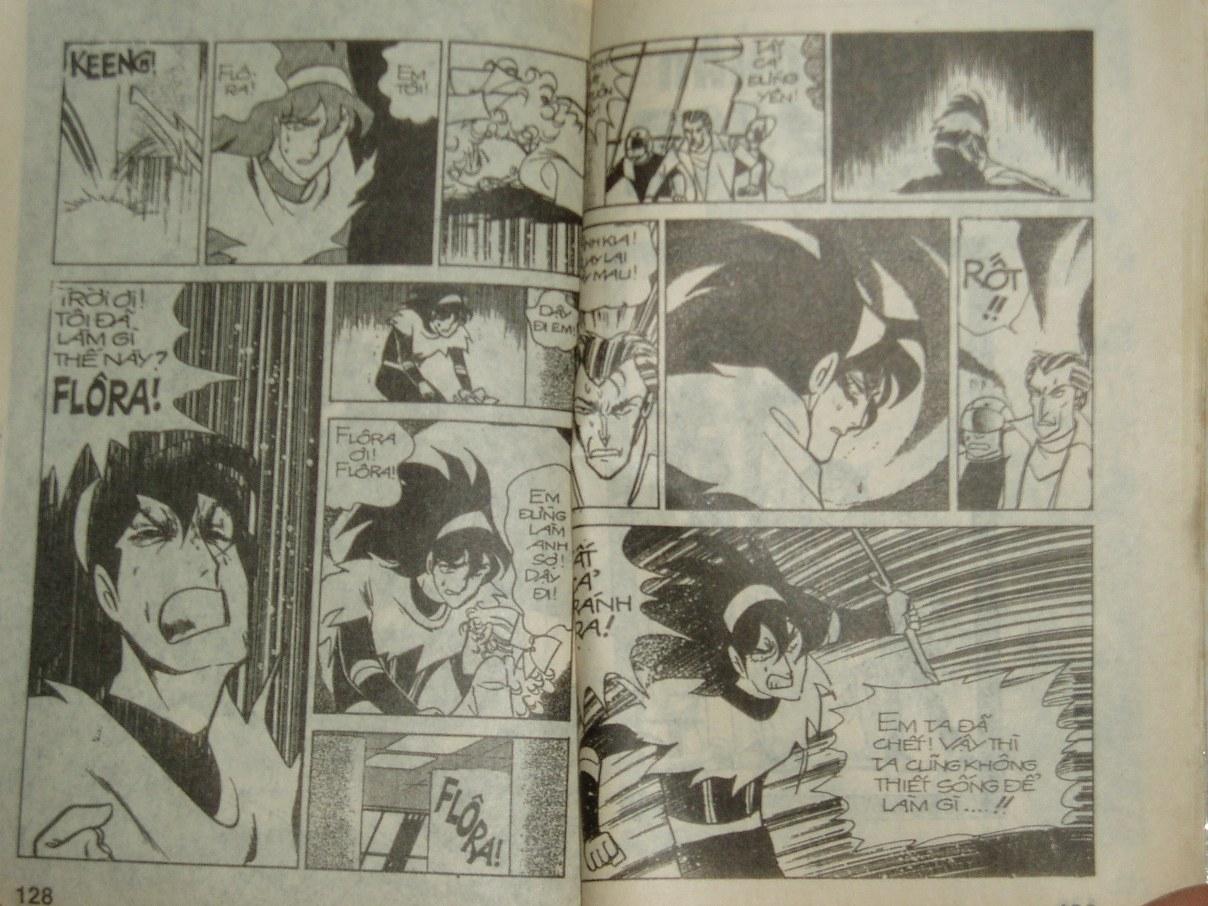 Siêu nhân Locke vol 06 trang 62