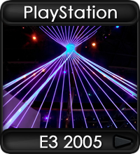 http://www.playstationgeneration.it/2014/06/playstation-e3-2005.html