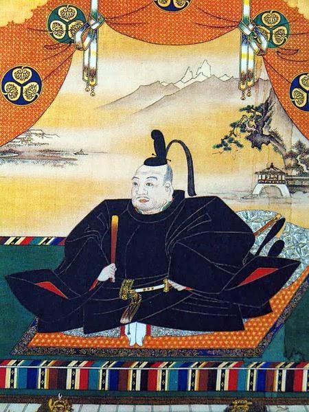 pemilik gunung fuji