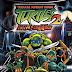 Teenage Mutant Ninja Turtle 2 Battle Nexux PC Game Download Free