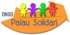 Associació Palau Solidari