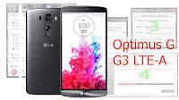 Download Stock Firmware LG LTE 2 F160LV V20f_00 kdz - Mr TOEK