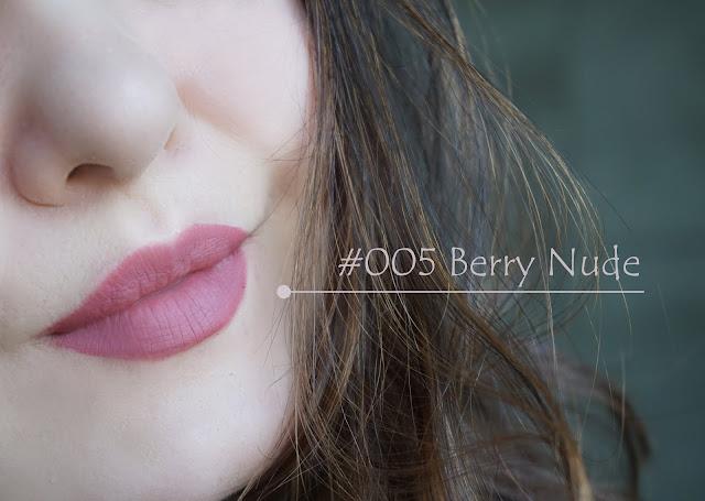 semilac-005-berry-nude-pomadka