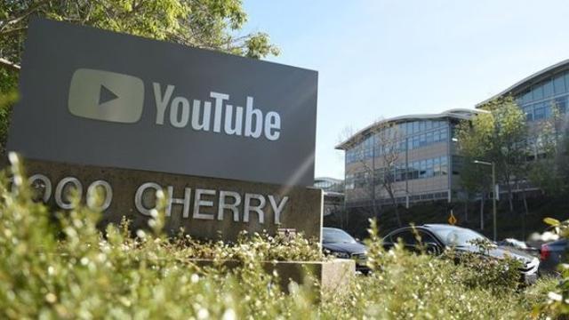Fakta Miris! YouTube Bikin Jumlah Penganut Teori Bumi Datar Meningkat