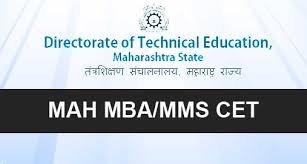 MAH CET 2016 Admit Card Released Download Hall Ticket www.dtemaharashtra.gov.in