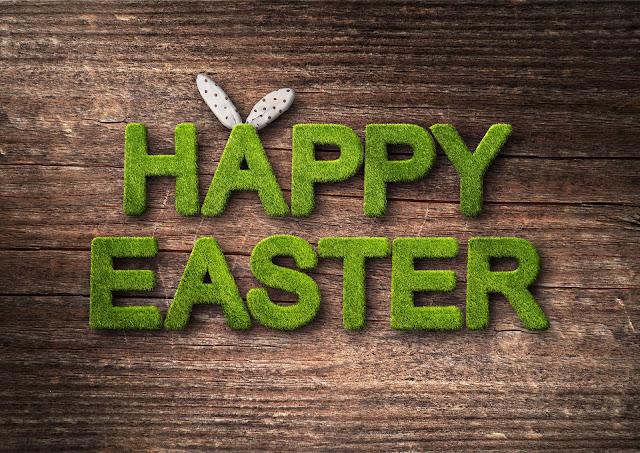 Happy Easter Sunday 2018 Best Wallpaper