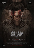 Download Film SILAM (2018) Full Movie Nonton Streaming MKV 625MB