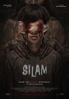 Download Film SILAM (2018) Full Movie Nonton Streaming MKV 625MB