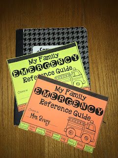 https://www.teacherspayteachers.com/Product/FLASH-FREEBIE-Family-Medical-Emergency-Reference-Guide-Flipbook-2766605