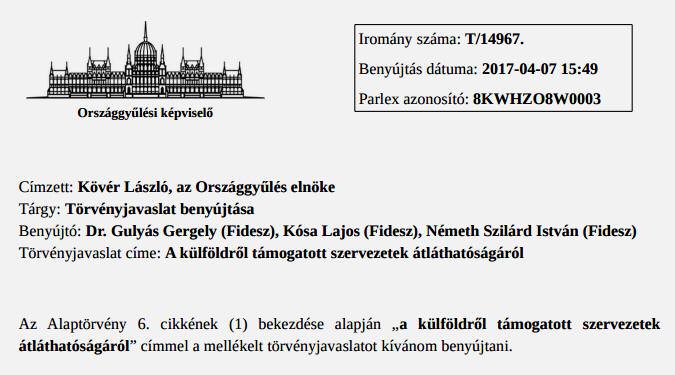 38f6bd8ce0 Jobbik vezetése egyértelműen árulója a nemzet ügyének, a tagsága nem mind  ám pont emiatt hamarosan tömeges kizárások és kilépések lesznek.
