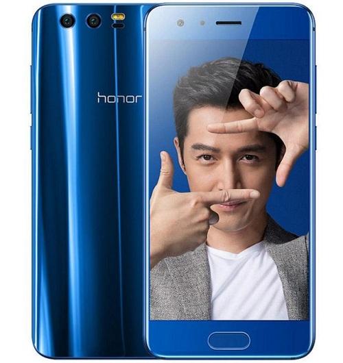 huawei-honor-9-premium-specs-price-image