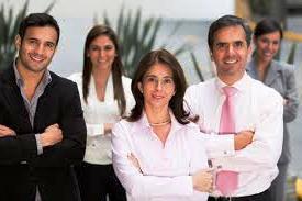 Perbedaan Tugas Kerja Bagian Accounting dan Finance