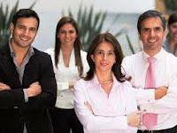 Tanggung Jawab Dalam Melaksanakan Tugas Rutin Karyawan Bagian Finance Staff
