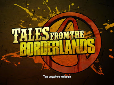 Download Free Game Tales from the Borderlands (All Versions) Unlock Multi-pack [Episodes 2-5] 100% Working and Tested for IOS and Android
