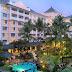 Top 10 Hotel Bintang 5 Terbaik di Jogja dekat Malioboro
