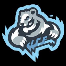 susu beruang logo