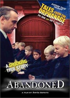 Abandonned, film