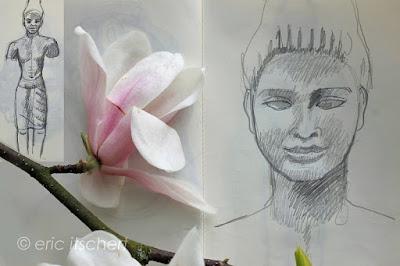 androgyne,cambodge,khmer,sculpture,musée guimet