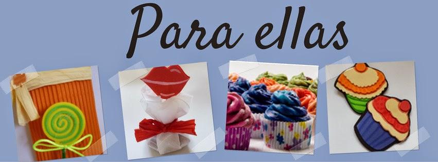 http://latiendadekloe.es/es/17-para-ellas