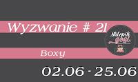 http://sklepikgosi.blogspot.com/2018/06/wyzwanie-21-exploding-boxy.html