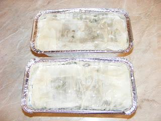 reteta si mod de preparare drob de pui cu ficatei inimioare si pipote pentru masa de Paste,