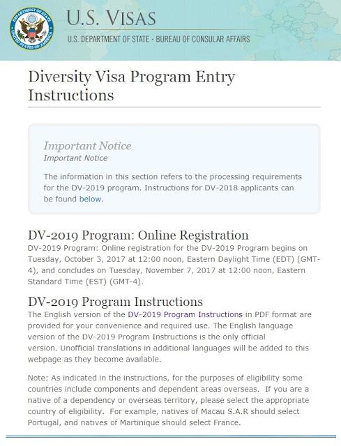 Indonesian Chicago Midwest Region Dan Sekitarnya 03 Oct 07 Nov