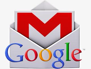 Tutorial cara membuat akun Google baru di Android secara langsung