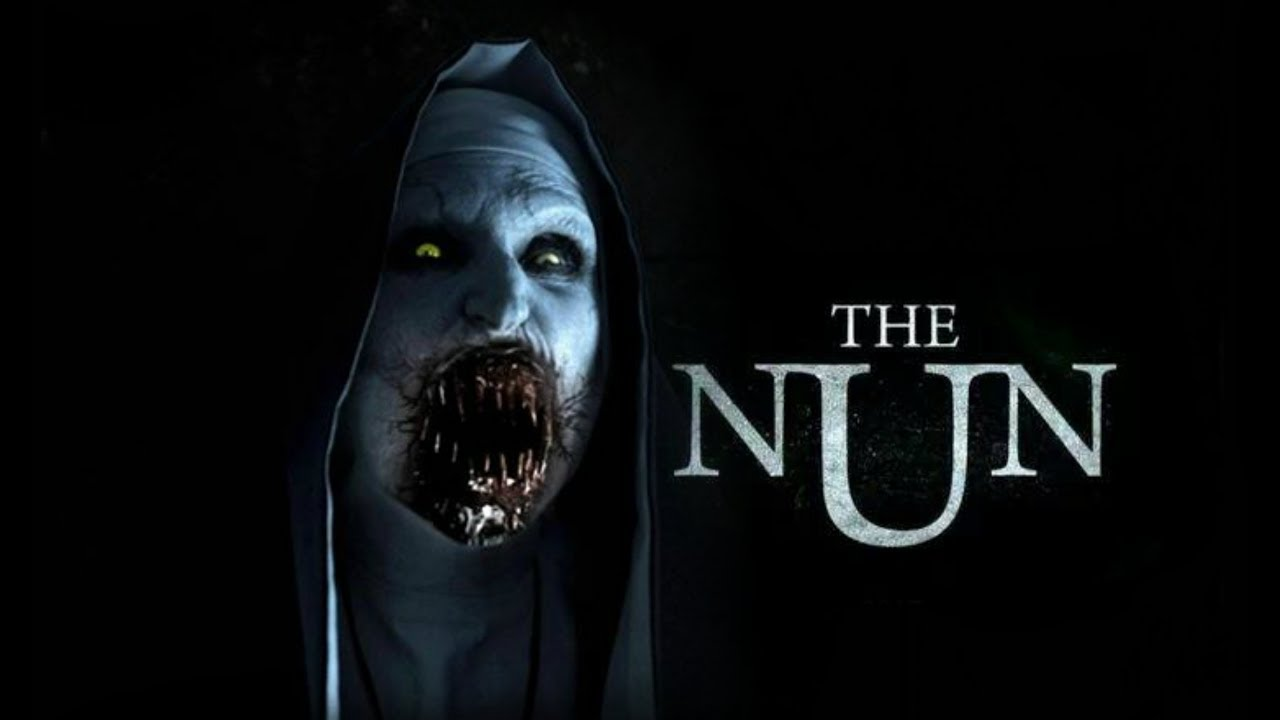 the nun 2005 full movie download in hindi