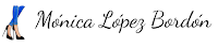 monica-lopez-bordon-poesia-poesia-española