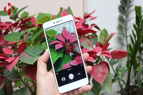Xiaomi-Redmi-Note-4X-gia-re